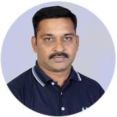 Umakanth Reddy